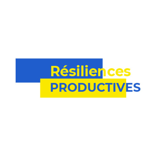 resiliencesproductives